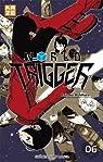 World Trigger, Tome 6 : par Ashihara