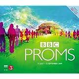 BBC Proms Guide 2009