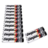 Energizer AAAA Quadruple A E96 Batteries 12