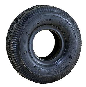 Permalink to Tire Design Inner Tube