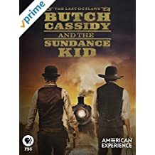 American Experience: Butch Cassidy and the Sundance Kid