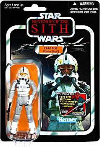 star wars vintage collection 2012 - 4