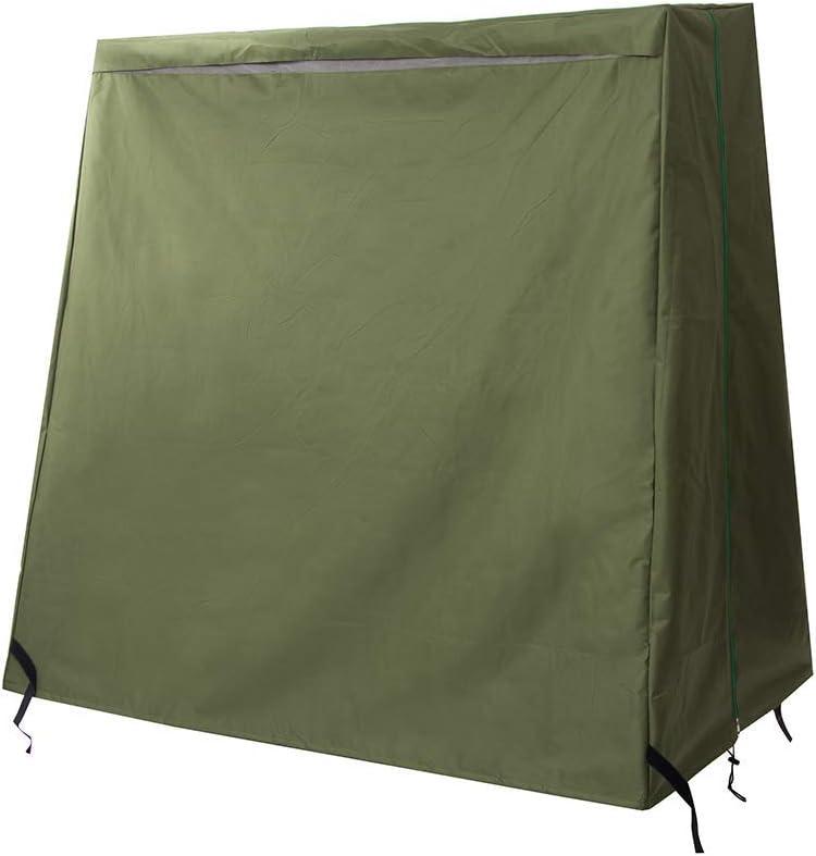 Cubierta de Mesa de Ping-Pong, Cubierta de Tenis de Mesa Impermeable para Evitar daños Se Adapta a la mayoría de Las mesas HZC307