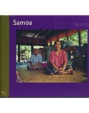 Samoa: Pacific Pride