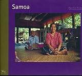 Samoa, Evotia Tamua, Graeme Lay, Tony Murrow, Malama Meleisea, 0908597193