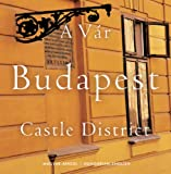 img - for Budapest Castle District book / textbook / text book