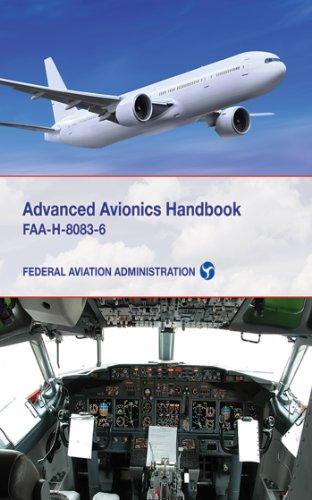 Advanced Avionics Handbook: FAA-H-8083-6 - Autopilot Display