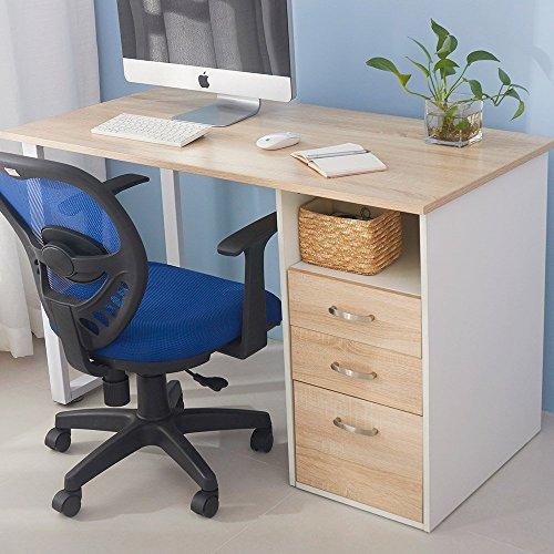 Offer Cheap Merax 47x24 Inch Simple Design Computer Desk