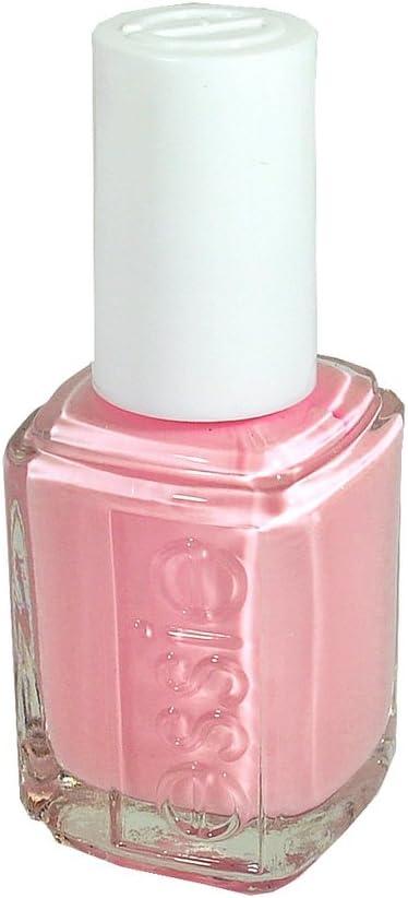 Essie esmalte de uñas – No Baggage Please, 1er Pack (1 x 14 g): Amazon.es: Belleza