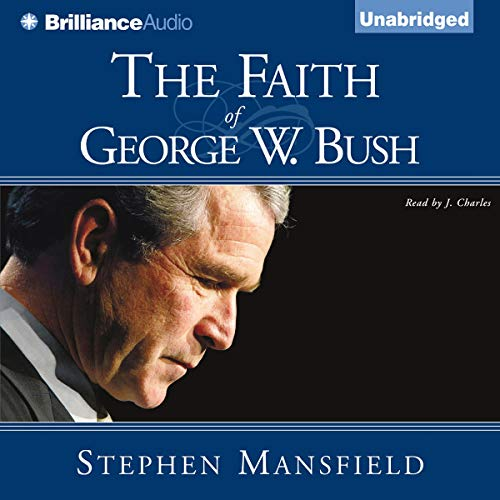 audio book george bush - 7