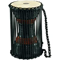 Talking Drums Product