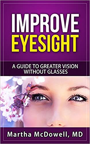 Perfect Sight Without Glasses Pdf