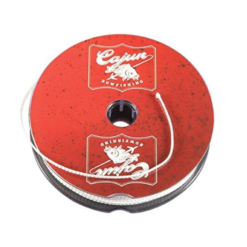 Cajun Premium Bowfishing Line Bowfishing Line
