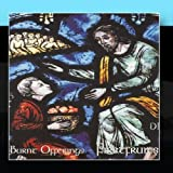 Burnt Offerings - Firstfruits by David White (2011-01-17)