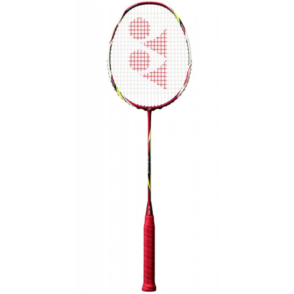 Image of Badminton Yonex Arcsaber 6FL Badminton Racquet (Strung/Unstrung)