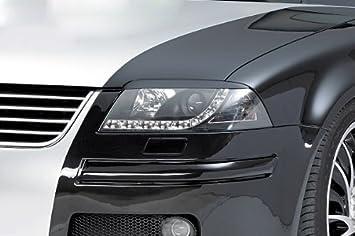 CSR de Automotive CSR - SB169 delanteros para paneles: Amazon.es: Coche y moto