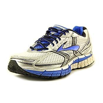 Brooks Men's Adrenaline GTS 14 Running Shoes