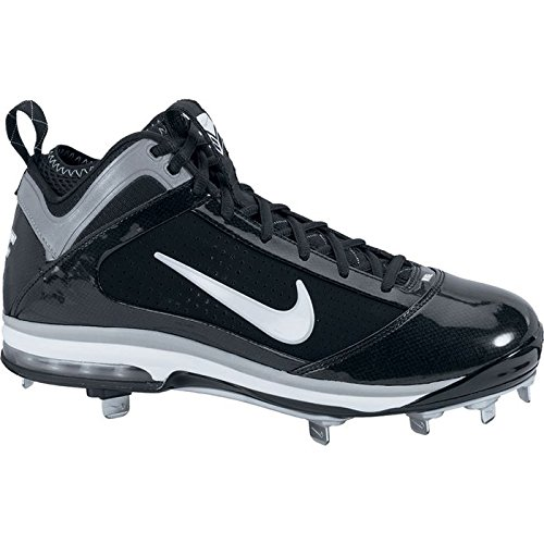 Nike Air Diamond Elite Metal Baseball Cleat