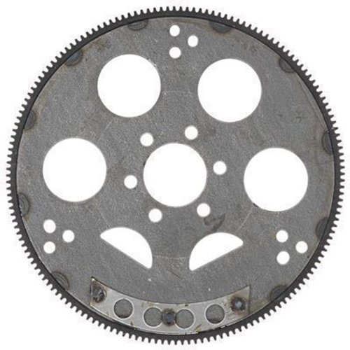 ATP Z-118 Automatic Transmission Flywheel Flex-Plate