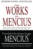 Image of The Works of Mencius