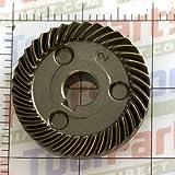 Makita 227505-7 37 Spiral Bevel Gear