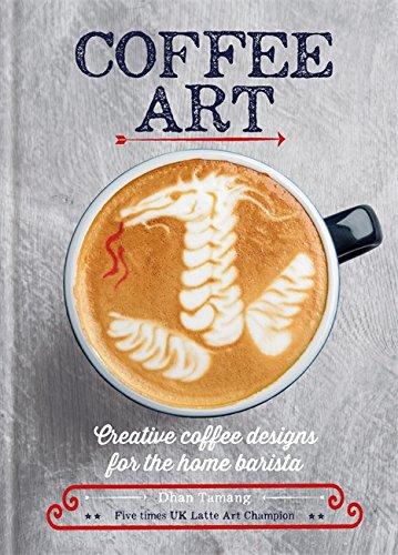 espresso art - 7