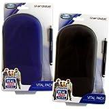 Ardistel - Vital Pack (PS Vita)