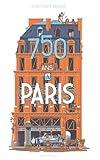 """Afficher """"750 ans à Paris"""""""
