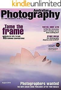 Australian Photography