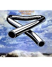 Tubular Bells [CD + DVD]