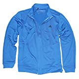 Product review for Adidas Golf Men's Full Zip Tricot Jacket