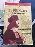Image of El Principe / the Prince (Spanish Edition)