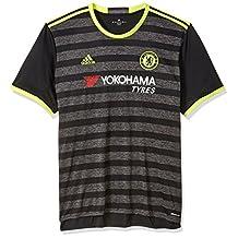 adidas AA0110 DFB Away Replica Player Jersey