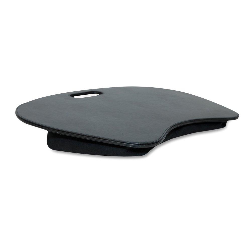 HandStands Laptop Lap Desk - Comfortable Laptop Computing 02006