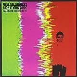 Noel'S High Flying Birds Gallagher: Ballad of the Mighty I [Vinyl Single] (Vinyl)