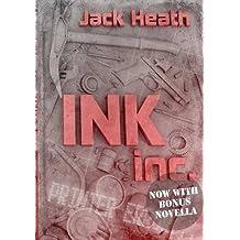 Ink, Inc.
