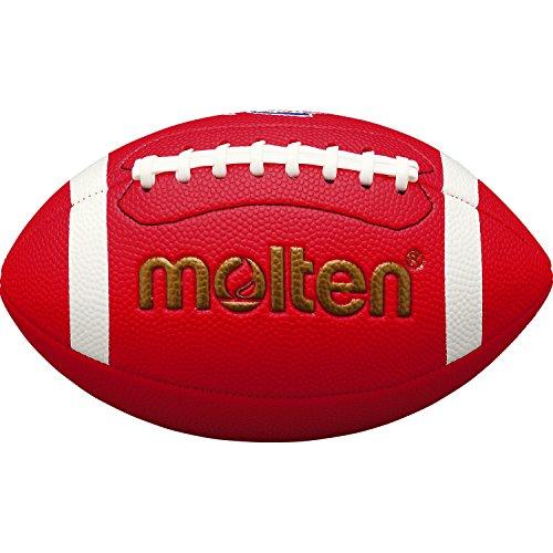 molten(몰 텐) 플랙 풋볼 미니 Q3C2500-QB