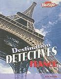 France, Paul Mason, 1410924459