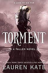 Torment (Fallen Book 2)