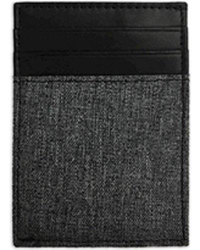 swiss gear wallet - 1
