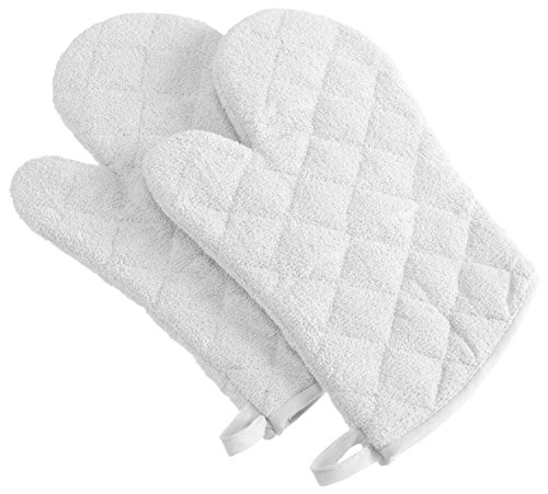 dii-100-cotton-terry-oven-mitts-7-x-13-heat-resistant-machine-washable-for-everyday-kitchen-basic-se