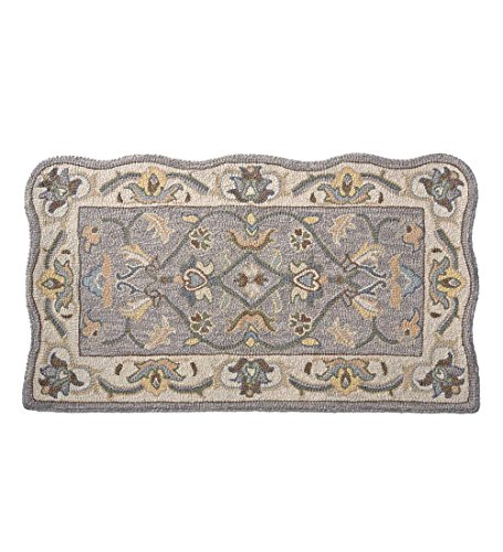 plow-hearth-hand-tufted-fire-resistant-scalloped-wool-mclean-hearth-rug