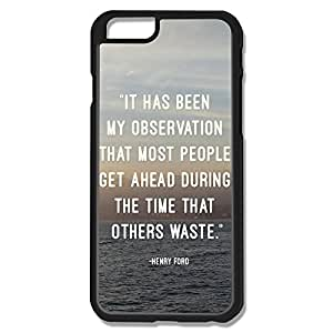 Brand New Observation Hard Case For IPhone 6