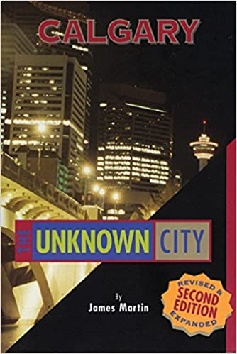 ;OFFLINE; Calgary: The Unknown City: Second Edition. Oxford Futures effect journal Purchase Internet