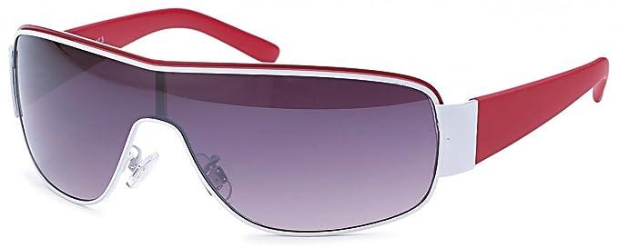BEZLIT - Gafas de sol - Básico - para hombre: Amazon.es ...