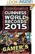 Guinness World