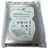 Seagate 250GB 5400RPM 8MB Cache SATA 3.0Gb/s 2.5 Laptop Hard Drive (For DELL, ASUS, IBM, Lenovo, HP, Compaq, Toshiba, Sony Notebook)- w/1 Year Warranty