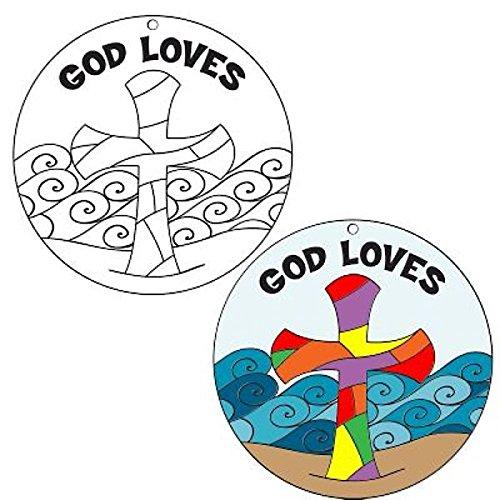 Vacation Bible School (VBS) 2016 Surf Shack