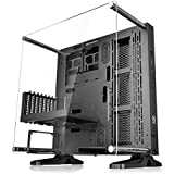 Thermaltake Core P3 Case da parete PC, Nero