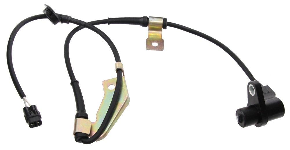 ABS 30344 Sensor, Revoluciones de la Rueda ABS All Brake Systems bv